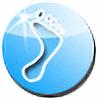 Mob1's avatar