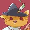 Mobblthecrazy's avatar
