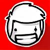 Mobbmaster's avatar