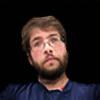 mobbyg's avatar