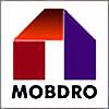 mobdroapk's avatar