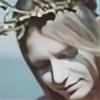 mobe-robi-zdjecia's avatar