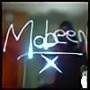 Mobeen3's avatar