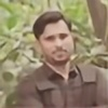Mobeenmobi's avatar