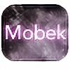 Mobek's avatar