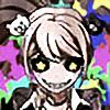 mobeshi's avatar