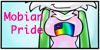 Mobian-Pride's avatar