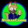 MobianCanine's avatar