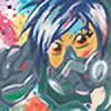 MobianChavi's avatar