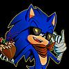 MobianDoodles's avatar
