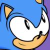 MobianMonster's avatar