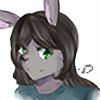 Mobianotaku's avatar
