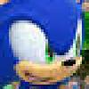 MobianPoses's avatar