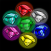 MobianScrollkeeper's avatar