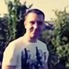 mobiFlip's avatar