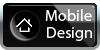 Mobile-Design's avatar