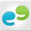 mobile9dotcom's avatar