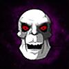 mobilediesel's avatar