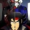 MobileFighterShizuka's avatar