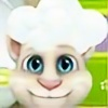 MobileHeart5838's avatar