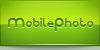 MobilePhoto's avatar