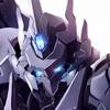 MobileSuitGio's avatar