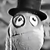 MobileSuitSonic's avatar