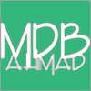 mobilia's avatar