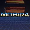 MobiraRetroMachine's avatar