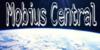 Mobius-Central's avatar