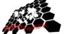 Mobius-Fighter