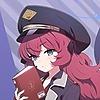 Mobius1120's avatar