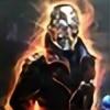 mobius22's avatar