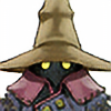 Mobius64's avatar