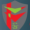 MobiusArtworks's avatar