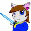 MobiusF3's avatar