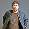mobiusman2k6's avatar