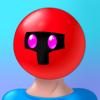 MobiusTheIce's avatar