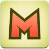 Mobjoy's avatar