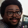 MobleysLaw's avatar
