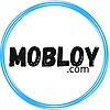 mobloy's avatar