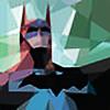 mobokeh's avatar