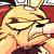mobox87's avatar