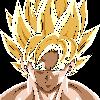 Mobpocalypz's avatar