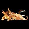 mobstercatt's avatar