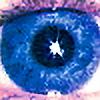 MobStock's avatar