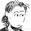 mobul's avatar