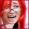 Mobuo's avatar
