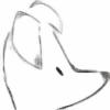 mobyfufu's avatar