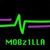 MOBz1LLA's avatar